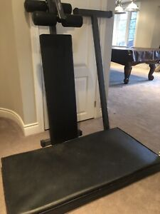 Bench Northern Lights Kijiji In Ontario Buy Sell