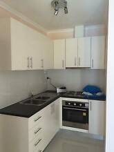 New spacious 1 bedroom Granny Flat close to Station and Shops. Marayong Blacktown Area Preview