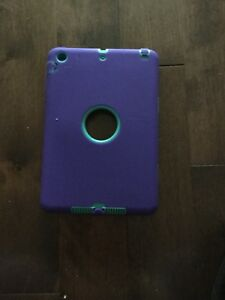 Brand new iPad mini 1,2,3 case