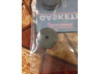 James Gasket Battery Post Felt Washer JGI-66115-23