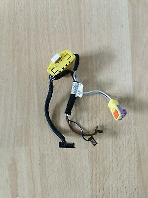 Steering Wheel Airbag Harness Wiring Cable connector 3C8971584F