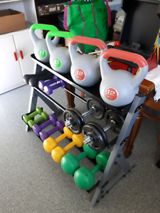 Home gym for sale gym fitness
