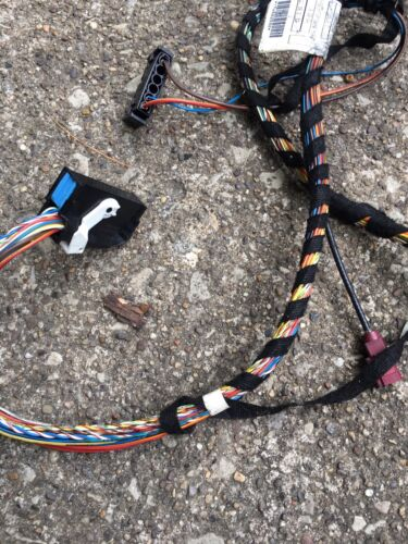 $_12?set_id=880000500F used land rover accessories for sale Wire Harness Assembly at edmiracle.co