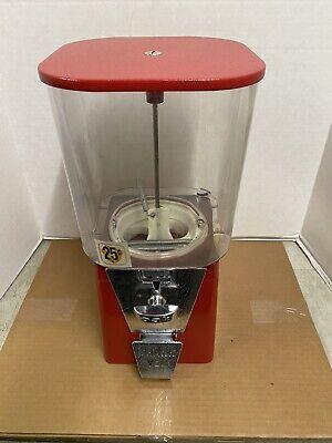 Oak Vending 450 Gumball Machine