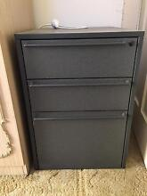 Filing Cabinet / Credenza for Sale Tempe Marrickville Area Preview