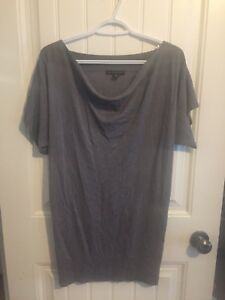 Lot of 27 items - great brands - size M