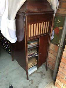 Gramophone- make an offer! Shortland Newcastle Area Preview