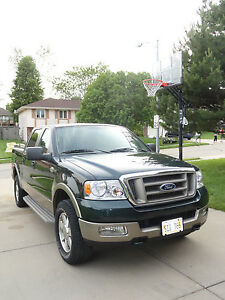 King Ranch Ford >> Ford F150 King Ranch | eBay