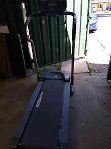 Treadmill- $150ono Thornton Maitland Area Preview