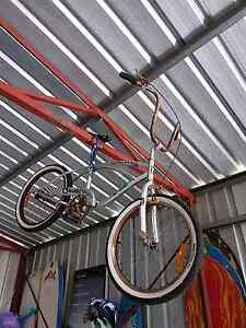For sale bike Armadale Armadale Area Preview