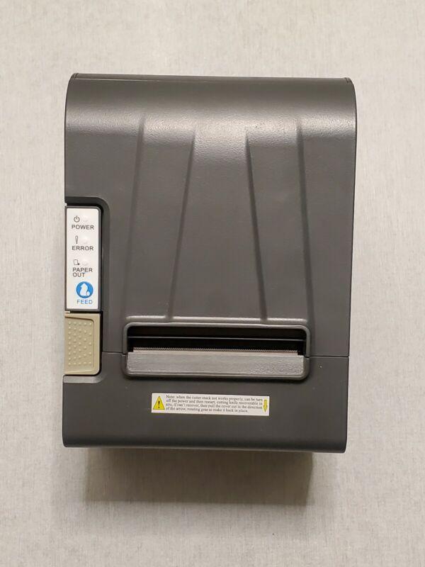 Alacrity Thermal Receipt Printer AL-TM80