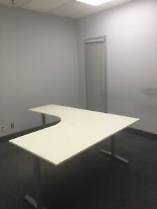Offices for Rent and Boardroom for Meetings