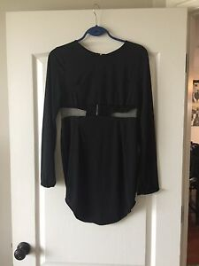 Various dresses - and sweater dresses  - small-med