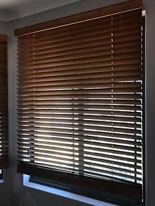 Venetian blinds Quinns Rocks Wanneroo Area Preview