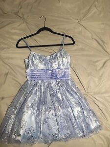 Beautiful Special Events Dress!!