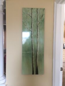 MOVING SALE: Paintings