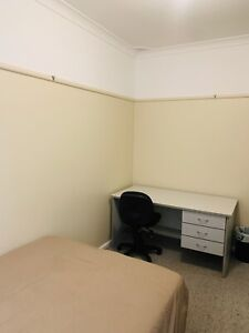 Nice bedroom available in Ermington