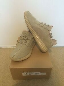 Yeezy boost 350, v2, and 750 in all sizes  Regina Regina Area image 4