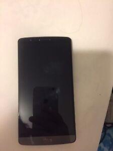 Lg phone 100$