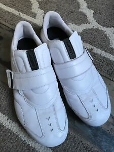 LACOSTE GOLF SHOES 9/10 CONDITION $10