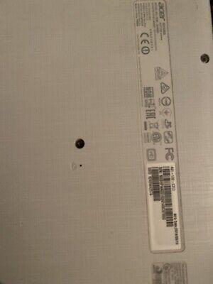 Acer ChromeBook 15 15.6 inch (16GB, Intel Celeron N, 1.60GHz, 2GB)...