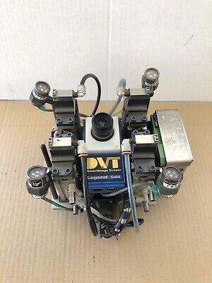 Robot Arm Clamps Wsmartimage Sensor Advanced Iil Lightphoenix Contact Power