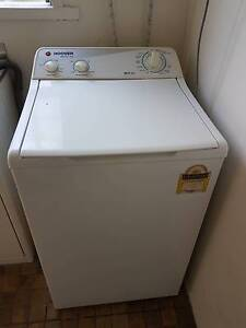 Simpson classic washing machiine in good condition Marsfield Ryde Area Preview