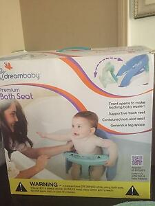 Dream Baby Premium Bath Seat Kingsley Joondalup Area Preview