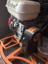 Flex tool trowling machine FP424 Mandurah Mandurah Area Preview