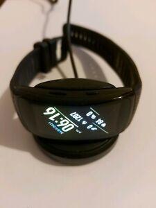 Samsung Gearfit 2 Pro