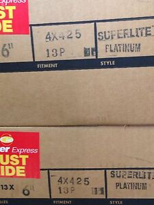 escort pages local prostitute Queensland