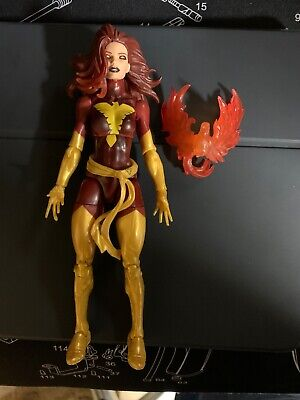 MARVEL LEGENDS DARK PHOENIX 2 PACK FIGURE TRU