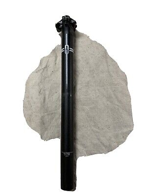 Cannondale C3 Alloy Seatpost New Take-Offs Various Sizes Free Shipping