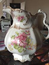 Antique pitcher jug - Alfred Meakin Redcliffe Redcliffe Area Preview