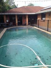 Large Share House, Canal Front, Swimming Pool Broadbeach Waters Gold Coast City Preview