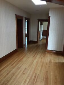2 Bedroom Apartment West Side Saint John!