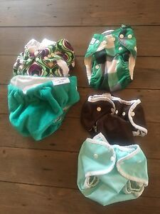 Cloth diapers!!! Kawaii Baby, Bitti Tutto, Thirsties...