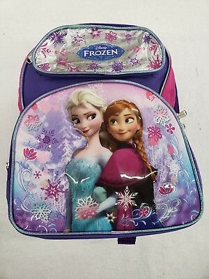 Disney Frozen Elsa and Anna12