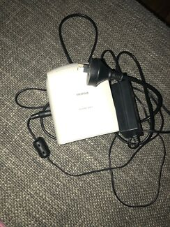 Wanted: INSTAX PRINTER AND ADAPTER CABLE!