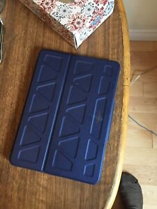 Case for iPad generation 5