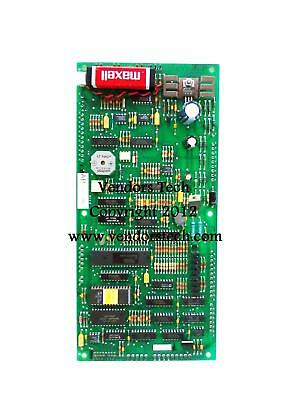 Ap 110113 113 Snack Vending Machine Main Control Board Refurbished