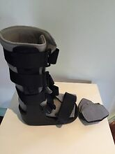Moon Boot roughly size 8 give or take Rowville Knox Area Preview
