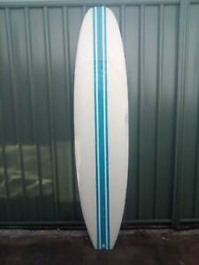 8'Mini Mal Surfboard