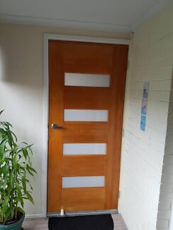 cido handyman and carpenter services