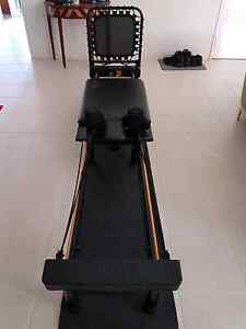 Pilates Performer XP 610 Ellenbrook Swan Area Preview