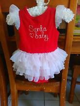 Baby Girl Clothes sizes  0000 to 0 Sunnybank Hills Brisbane South West Preview