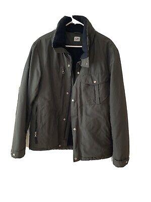 CP Company Men's Jacket size Large