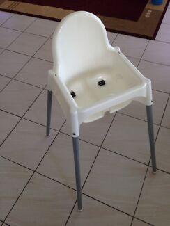 IKEA antilop high chair $15