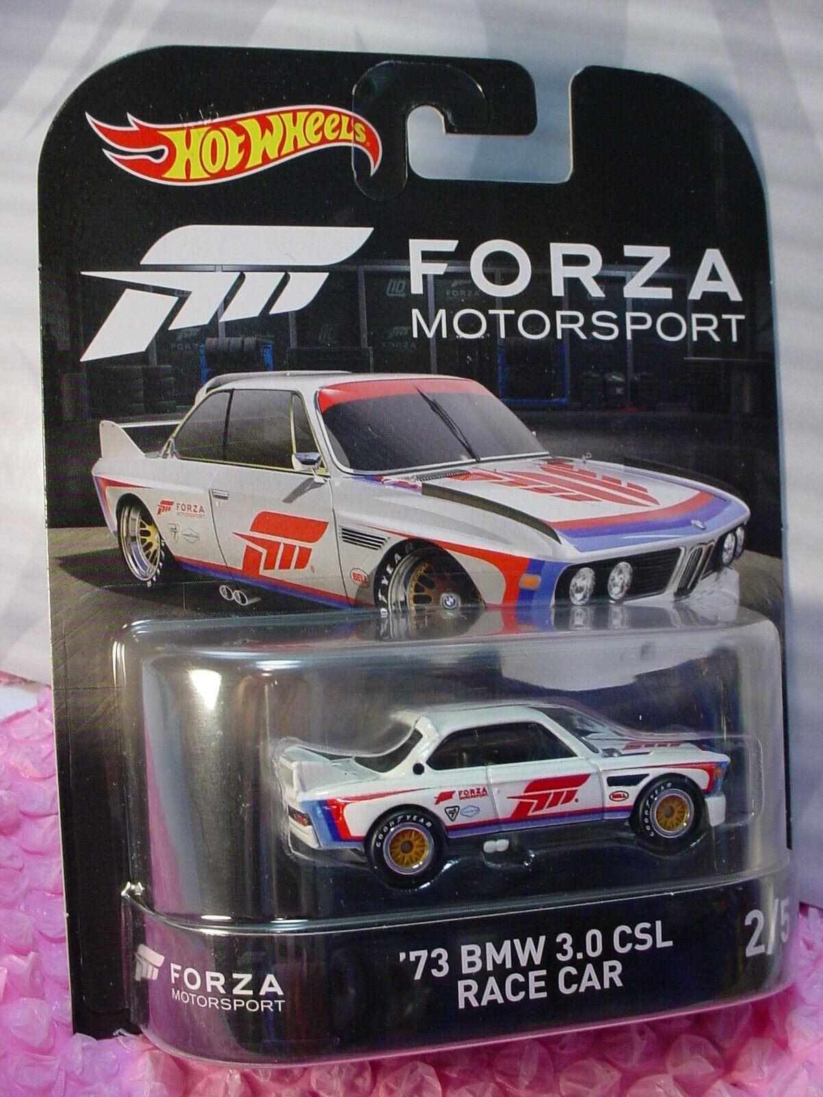 Hot Wheels Retro Entertainment Gran Turismo Ford GT  Die-Cas