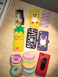 iPod touch 5 cases (9)